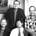 Union Directors 1996