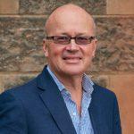 Ian McAteer discusses customer care