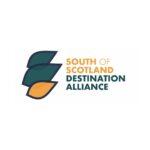 SSDA logo