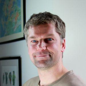 Daniel Batey