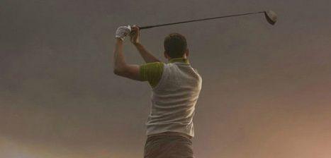 Scottish Golf Union