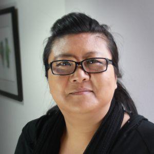 Ruth Yee