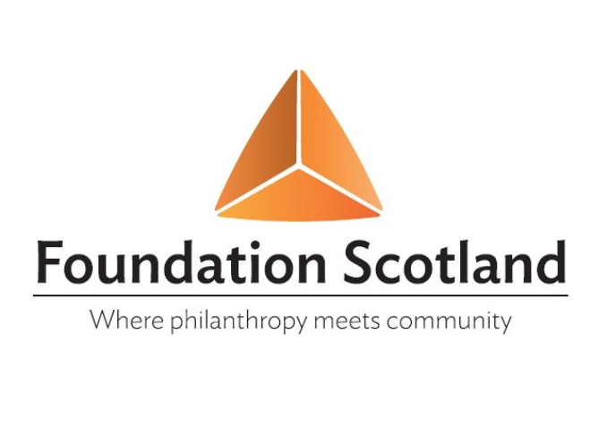 Foundation Scotland