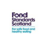 FSS Logo
