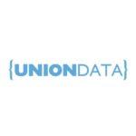 UNION DATA