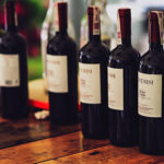 Bored MIT grads create wine matchmaking algorithm