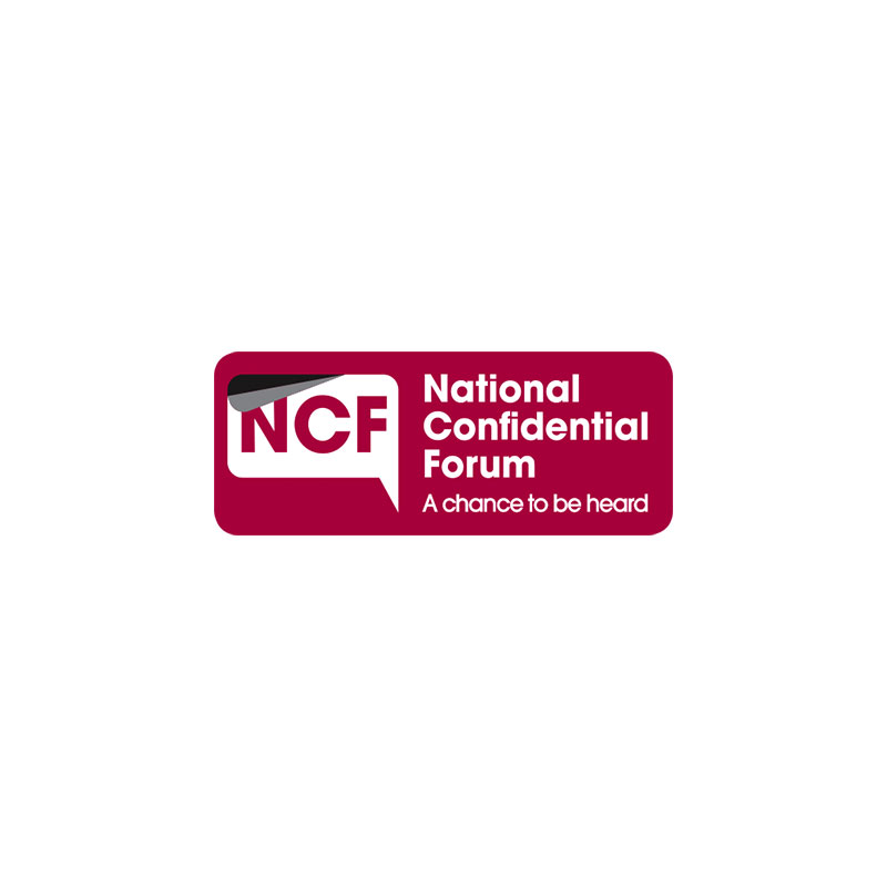 National Confidential Forum