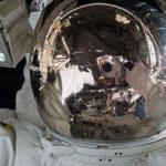 Space Experts Speak