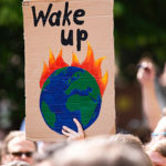 The Lockdown Climate Legacy
