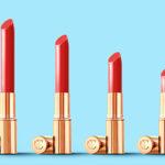 The lipstick test