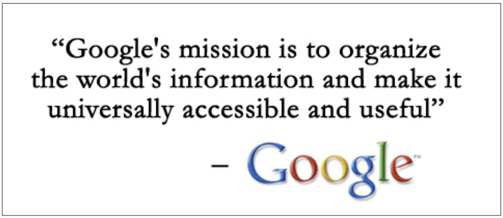 Google aim